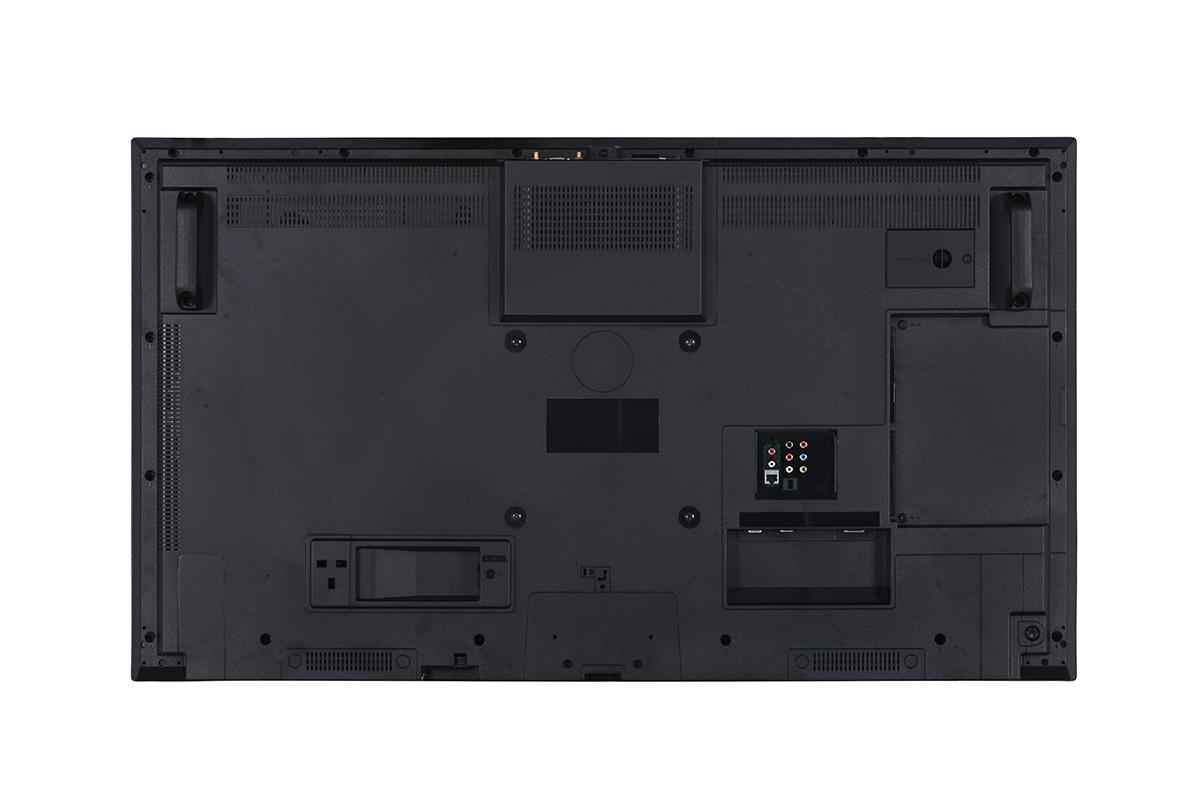 """55"""" Bilgilendirme Ekranı (400 Nit) Android Tabanlı"""
