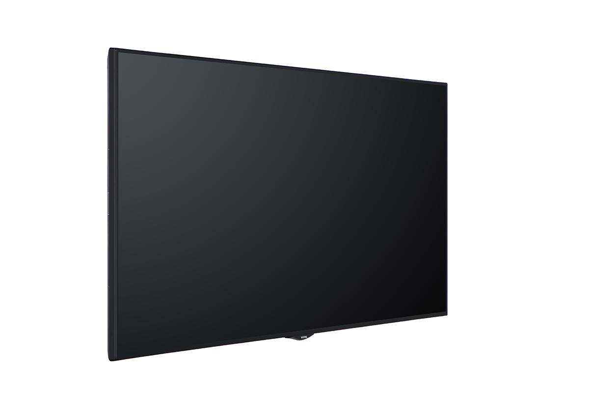 """55"""" Bilgilendirme Ekranı (400 Nit) Windows Tabanlı"""