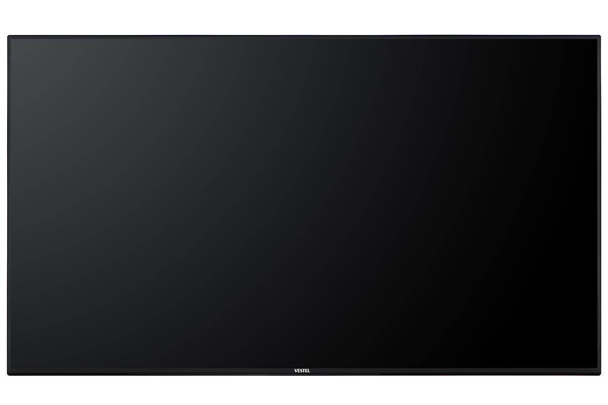 """65"""" Bilgilendirme Ekranı (700 nit) Windows Tabanlı"""
