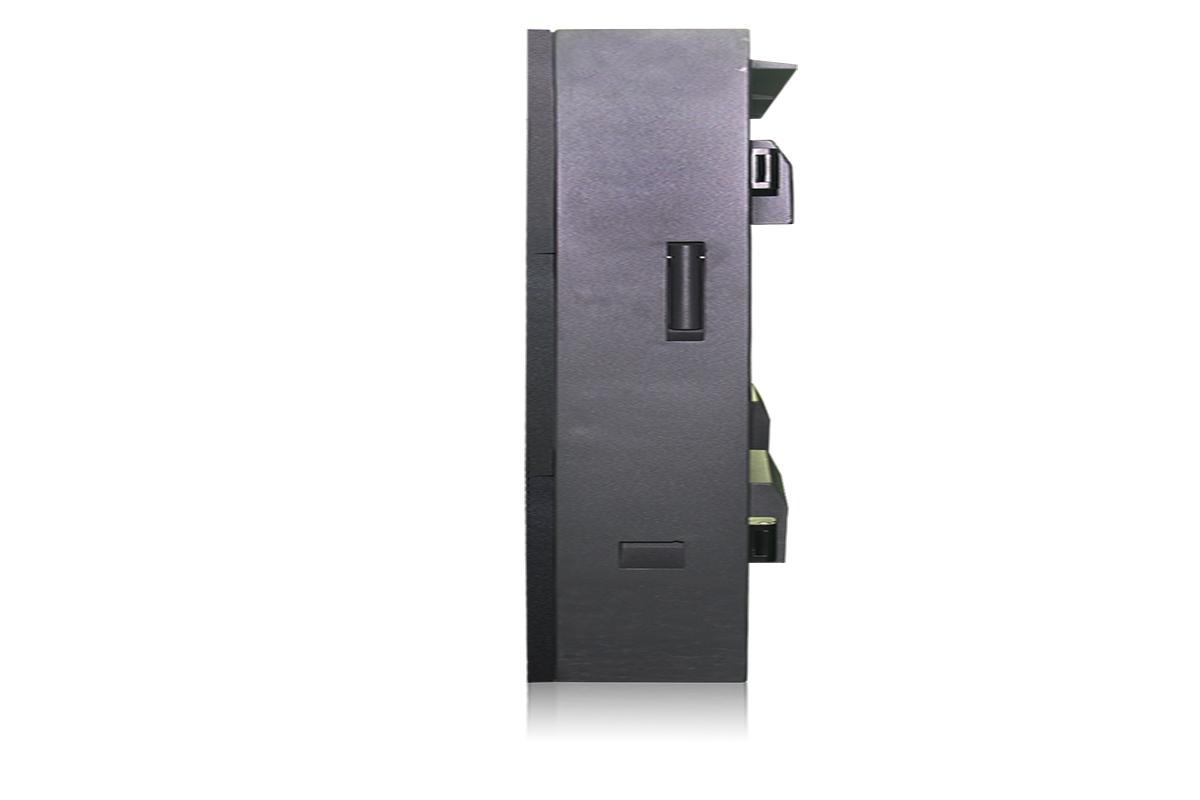 P6 Fixed 7500 Nits Dış Mekan Ledwall