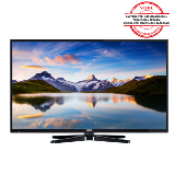 Vestel SMART 39FB7100 99 EKRAN LED TV (39 inç)