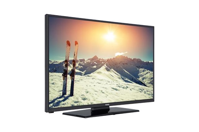 RF TV Serisi