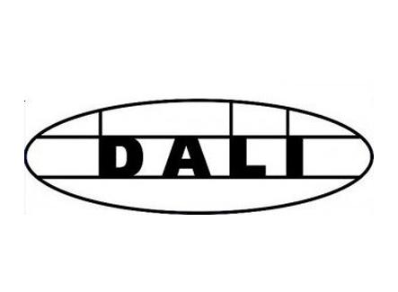 Vestel LED Aydınlatma Ocak 2015'ten beri DALI üyesi!