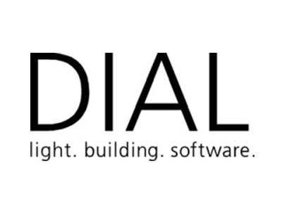 Vestel-DIALux ortaklığı Light&Building Fuarı'nda duyuruldu