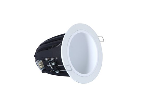 Vestel Lux serisi Downlight
