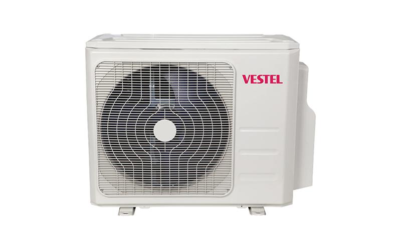 Vestel Multi Inverter Dış Ünite