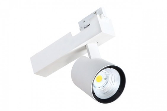 Vestel Ray Spot grubu ürünlerine bir yenisini daha ekledi