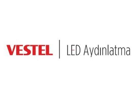 Vestel LED Aydınlatma ve Voltimum iş birliği başladı