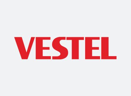 İzmir Adnan Menderes Havalimanı Vestel Streetlight ürünleriyle aydınlandı