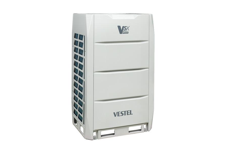 VRF V5x Serisi