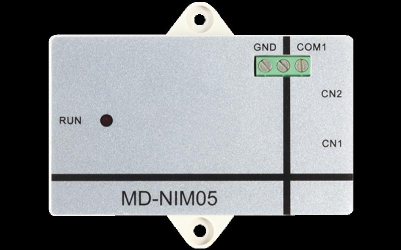 Aksesuar(Otel Kartlı Anahtarı Arayüz Modülü MD-NIM05)