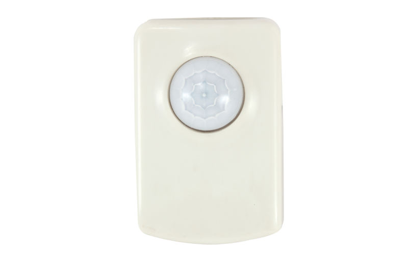Aksesuar (Kızıl ötesi sensör kumandası MD-NIM09)