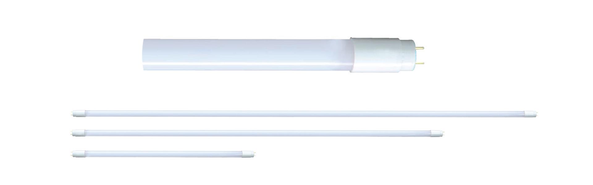 LED Tube Alfa