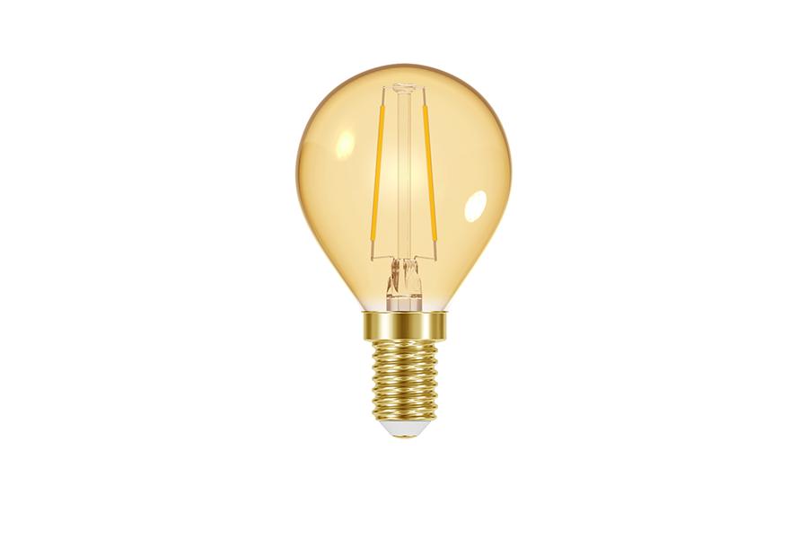 Filament E14 P45